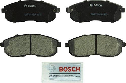 Bosch BC815...