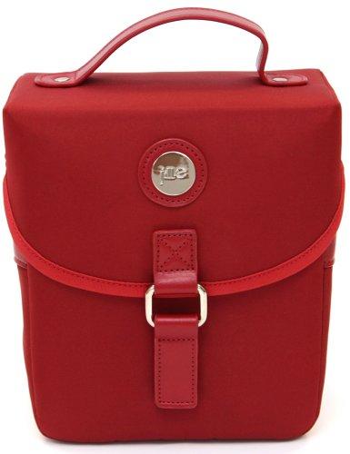 jille-designs-419538-microfiber-snap-case-for-cameras-red