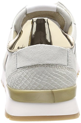 Beige Bogner 7d offwhite Lisboa Para Lady Zapatillas Mujer Fq8xBvwqY