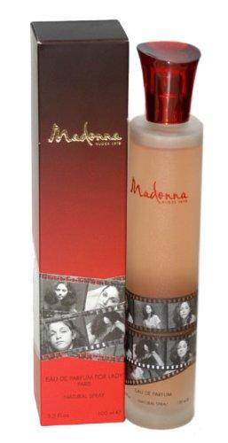 Madonna nude 1979 Nude Photos 98