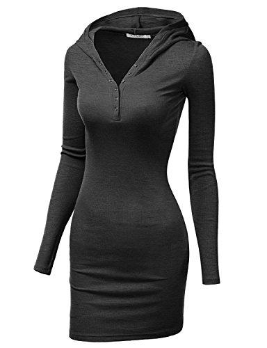Unique Print Satin Dress - 5