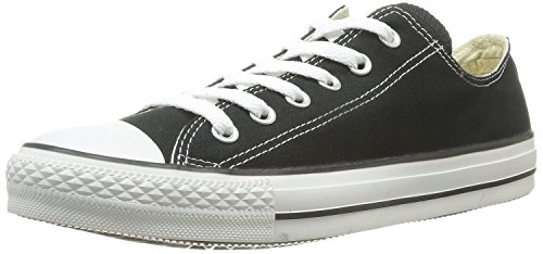1. Converse Unisex Chuck Taylor All Star Low Top