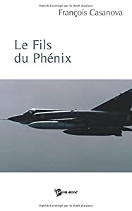 Paperback Le Fils du Phenix [French] Book