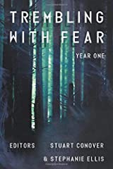 Trembling With Fear: Year 1 Paperback