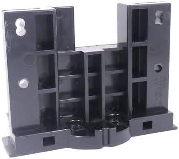 LG Original Fernseher Ständer Halter Fuß Standfuß  für 55UK6470PLC