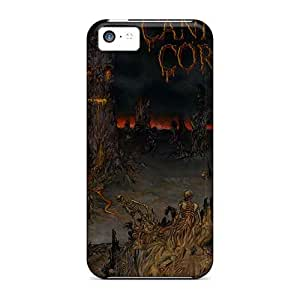 KellyLast Iphone 5c Great Hard Phone Cases Support Personal Customs Lifelike Breaking Benjamin Pictures [nHq20113FsSn]