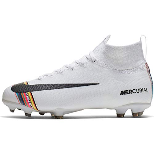 new product b714c 0aa39 Imported nike mercurial superfly 4 cr7 online shopping in ...