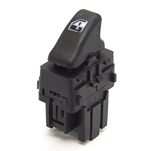 62 off shinehome front right passenger side window for 2002 chevy venture window switch