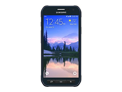 Samsung Galaxy S6 Active G890A (64GB) 5.1