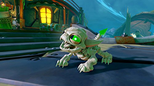 Skylanders Trap Team: Funny Bone Character Pack by Activision (Image #3)