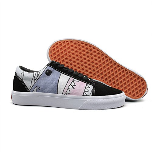 DesignName Hunting Women's net Design running shoes
