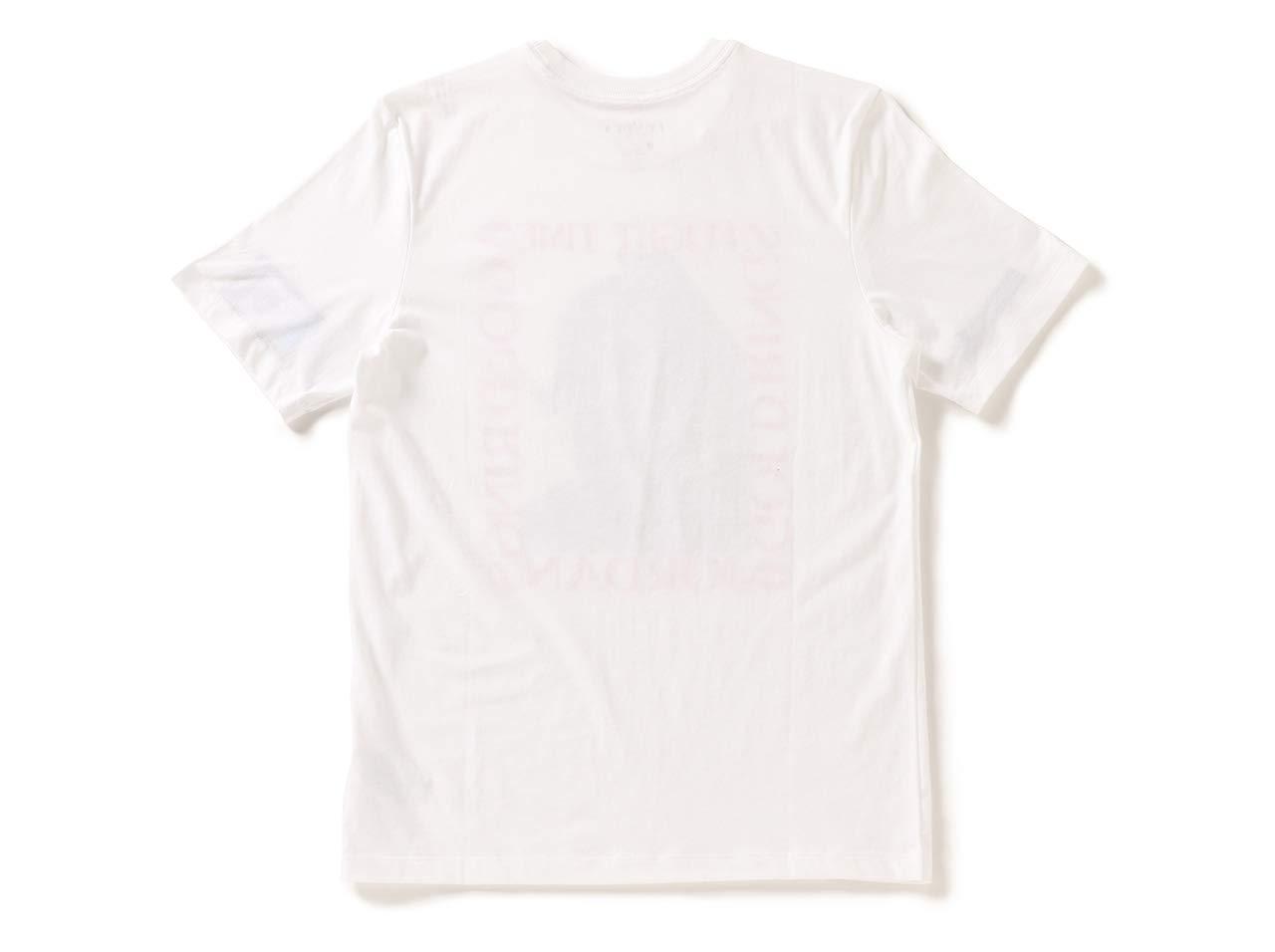 Nike Herren Mj Flight Time Tee T-Shirt B07M93M5ZW Spieltrikots Bevorzugte Bevorzugte Bevorzugte Boutique 9e19a5