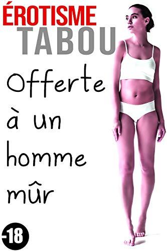 Mes fantasmes détudiante (French Edition)