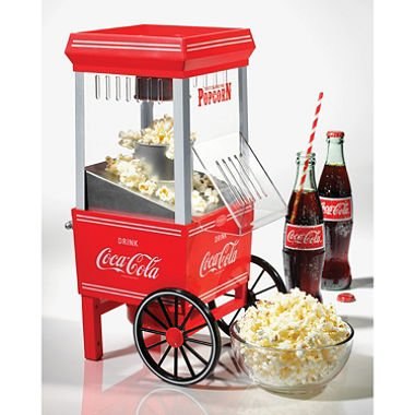 used coke machine - 8