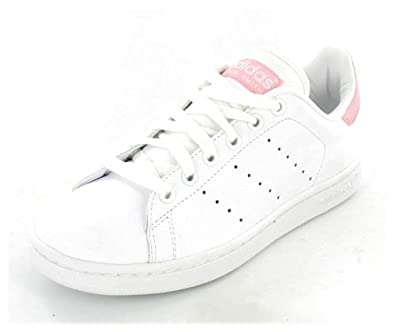 adidas damen sneaker stan smith pink