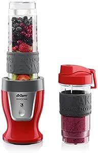 Arzum Ar1032 Shake'N Take Kişisel Blender, Kırmızı