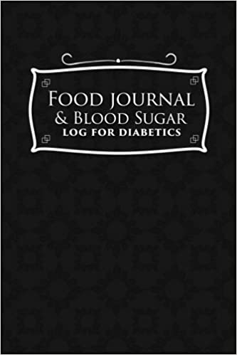 Diabetes Chart Template from images-na.ssl-images-amazon.com