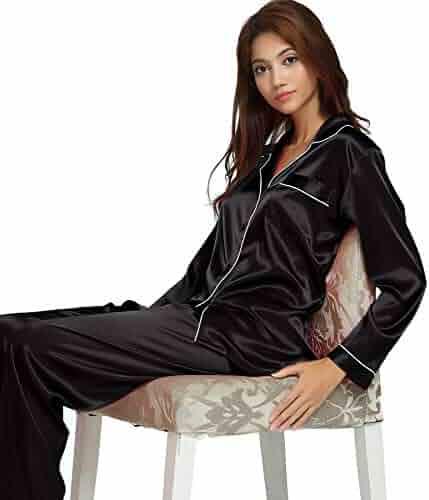 992bd8e5e Shopping Blacks - Sets - Sleep & Lounge - Lingerie, Sleep & Lounge ...