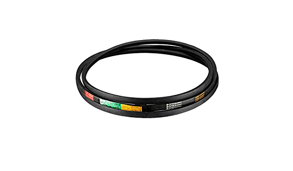 Details about  /A-1030//A41 Drive V-Belt Inner Girth 41-inch Industrial Power Rubber Belt