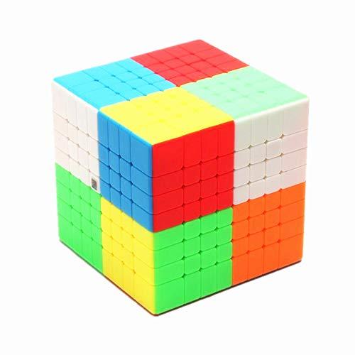 Best Maze & Sequential Puzzles