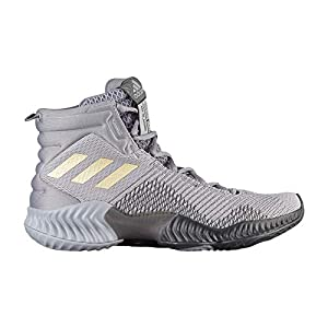 adidas Originals Men's Pro Bounce 2018 Basketball Shoe 17