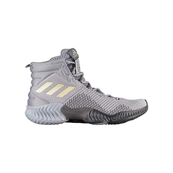 adidas Originals Men's Pro Bounce 2018 Basketball Shoe 14
