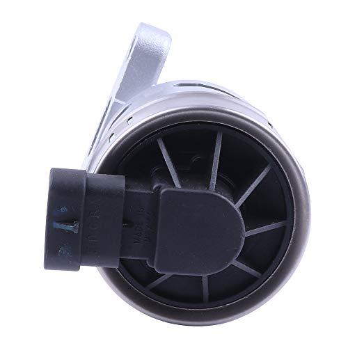 05 equinox egr valve - 7