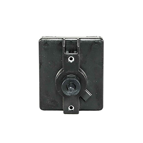 Bosch 00627970 Range Oven Selector Switch