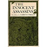 The Innocent Assassins, Loren C. Eiseley, 0684144379
