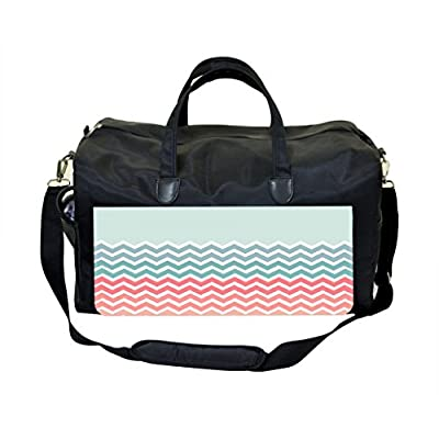 Travel Luggage Duffle Bag Lightweight Portable Handbag Dance Club Large Capacity Waterproof Foldable Storage Tote