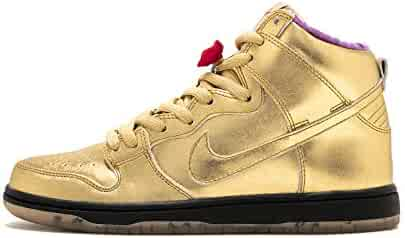 Shopping $200 & Above Gold Fashion Sneakers Shoes