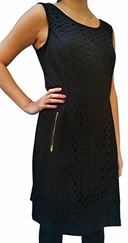 apt 9 dresses - 6