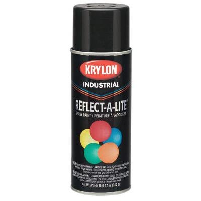 Krylon Reflect-A-Lite 9oz Spray Can