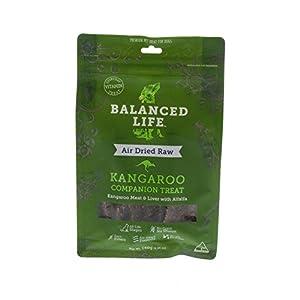 Balanced Life Kangaroo Companion Treat for Dog 140 g Click on image for further info.