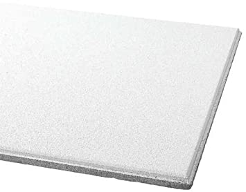 Pretty 1 X 1 Acoustic Ceiling Tiles Tall 12X12 Ceiling Tiles Lowes Round 2X4 Ceiling Tile 3D Glass Tile Backsplash Youthful 6 Inch Tile Backsplash White6 X 24 Floor Tile Armstrong® Acoustical Ceiling Tile 1912a Ultima Humiguard Plus ..