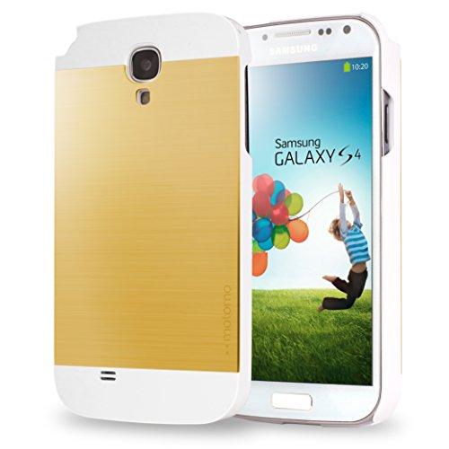 Galaxy Samsung Aluminum Brushed Protective