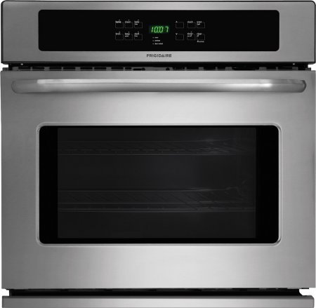 "Frigidaire FFEW3025PS - 30"" Stainless Steel Electric Sing..."