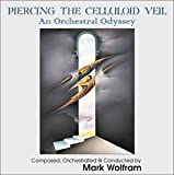 Piercing The Celluloid Veil (2000-05-03) Review and Comparison