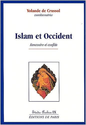 rencontres Islam