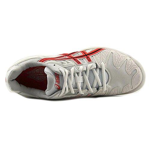 Asics Gel-Resolution 5 Grass Fibra sintética Zapato para Correr
