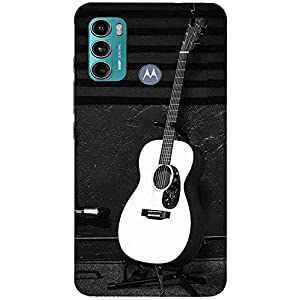 Suyog Creation Printed Soft Mobile Back Cover Case Compatible for Motorola Moto G60 / G40 Fusion – D1660