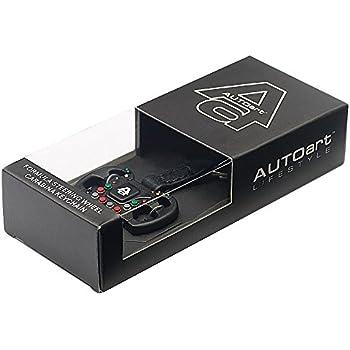 Amazon.com: Keychain Formula One Race Car, Sports car silver ...