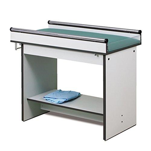 Pediatric Equipment - 46