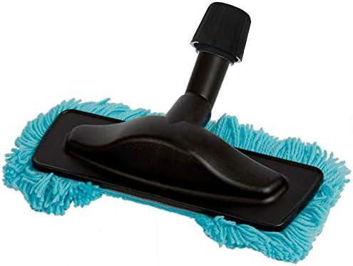 Saugdüsen Saugrohr Set Mop Bosch BSG 82230 Ergomaxx Professional PRO Hygienic