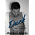 Duck (Rebel Wayfarers MC Book 8)