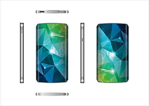 Lenkewi LP01 Simplus APP Bluetooth SIM Dual Sim Card In One Phone for  Iphone with Bluetooth 4 0, SIM adapter for iPhone, iPad, iPad Mini, iPad  Touch