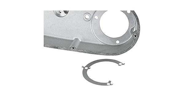James Gasket Inner Primary Cover Lock Plate  31497-65*