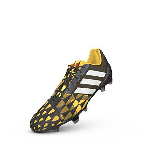 Adidas Nitrocharge 1.0 TRX FG (12)