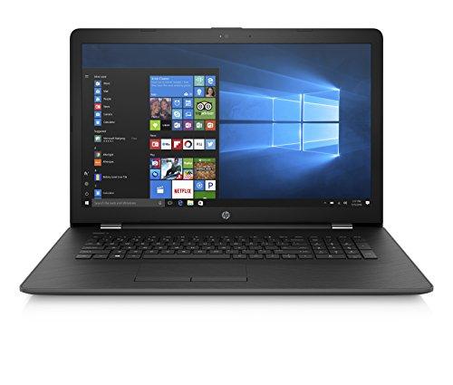 17 inch laptop windows 7 - 8