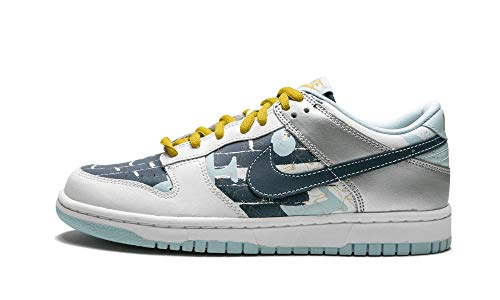 Nike Dunk Low (GS) - US 4.5Y